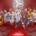 1528618147fifa_world_cup_2018