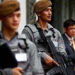 708931579gorkhali-armies-to-guard-trump-kim-summit