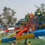 Dhanagadhi_FunPark-768x512