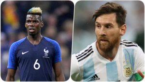 france-vs-argentina-784x441