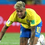 neymar-brazil-switzerland-world-cup-2018_7kw2ri354q15zcw22syuncwq