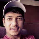 sandeep-lamichhane-delhi-daredevils-1522575318