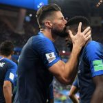 Belgium-vs-France-LIVE-World-Cup-semi-final-score-goals-and-updates-986687