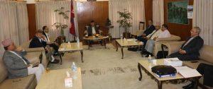 NCP-Ko-Sachiwalaya-Meeting-