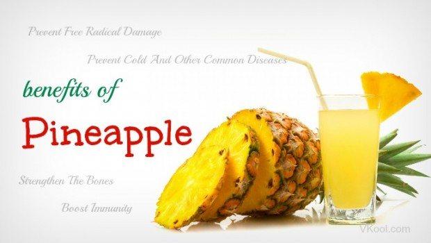benefits-of-pineapple-620x350