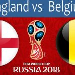 england-vs-belgium-fifa-world-cup-2018-match-prediction