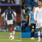 messi-ronaldo-out-world-cup