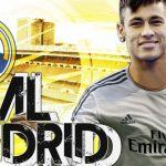 neymar-real-madrid-1