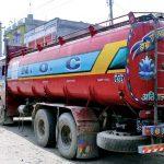 petrol_tanker_hfayLtEo9A