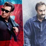 race-3-vs-sanju-salman-khan-vs-ranbir-kapoor-movie-will-open-big-pakistan-box-office-0001