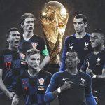 world-cup-final