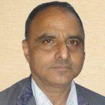 138067000Rewatiraman-bhandari--