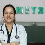 Dr-jyoti-bhattarai