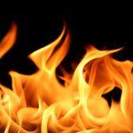 Fire-01-1024x785-nbg4bub9hiyd5jh1epexthdwxj7krhvaej0txsvqhs
