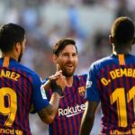 Messi-Dembele-combination-e1537576120429-nwgzc1ikhsfg9gtow97qw93t1septuws85m6mg8lpc