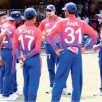 cricket-asia-cup-qualify-1