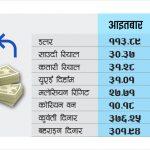 exchange_rate_jKAUvpOA73