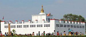 lumbini-temple-nepal