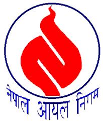 nepal-aayel-nigam