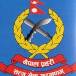 nepal_police_1PhzSfjz2L