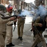 fighting_in_jammau_kashmir3952