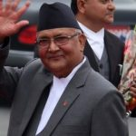 kp-oli-china-480x360