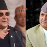 kp_sharma_oli_angry_with_gyanendra_shah8158