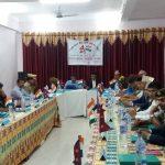 nepal_inida_meeting3140
