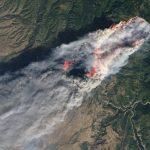 California-wildfire-e1541831870794