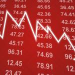 Stock_market_Crash_mNnwkfJ8zZ