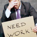 Unemployment_6OyLeVFFRz