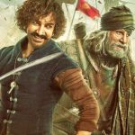 thugs_of_hindostan_leaked5035