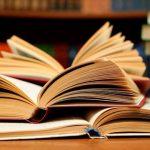 book_waagHMomLU