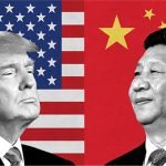 1_570_855_0_100_asian-investor_content_Trump Xi crop