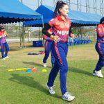 Nepal-Nepal-(1)2019-01-14