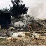 boing_707_cargo_plane_crashed_in_tehran4236