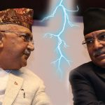 Prachanda-and-oli2019-02-15