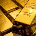 gold-bullion-vault_RzuXvUBznV