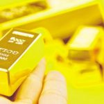 gold-o12pmiwmr6xk7rh2ow7vhmr6i167xacymjkb0u6go0