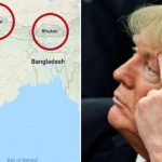 us_president_thinks_nepal_and_bhutan_are_part_of_india3666