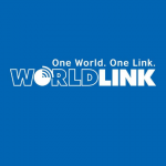 Worldlink-600x480
