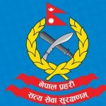 Nepal-police_aFpHZqBvFb