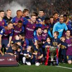barcelona-with-trophy2019-04-28