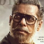 bharat_trailer_released7193