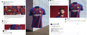 Barcelona_jersey_twiter_react_888926298