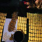 gold-33_kg_HiSfAv7ld9