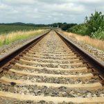 rail_EYmb7ohRYZ