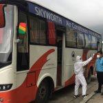bus-sews-suru-rupandehi
